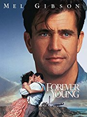 Forever Young (1992) Stream