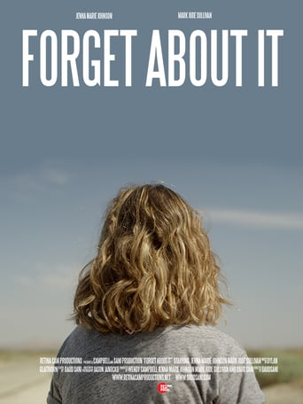 Forget About It Stream