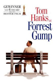 Forrest Gump - stream