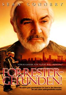 Forrester - Gefunden! stream