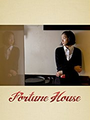 Fortune House stream