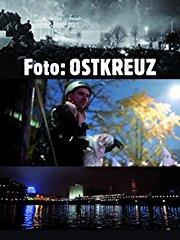 Foto: Ostkreuz stream