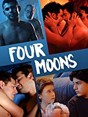Four Moons (Mit Untertiteln) - stream