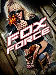Fox Force stream