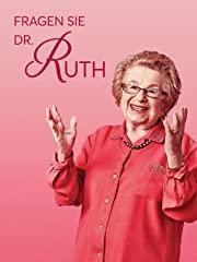 Fragen Sie Dr. Ruth Stream