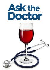 Fragen Sie Ihren Arzt stream