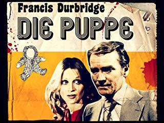 Francis Durbridge: Die Puppe stream