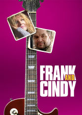 Frank and Cindy stream