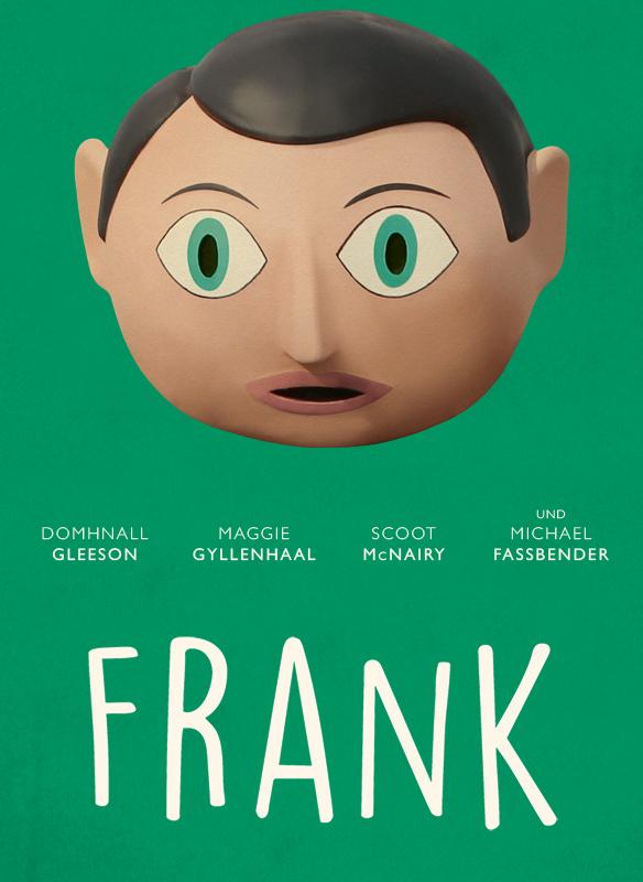 Frank stream