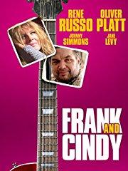 Frank und Cindy stream