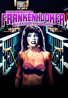 Frankenhooker - stream