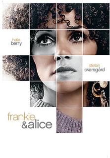 Frankie & Alice stream