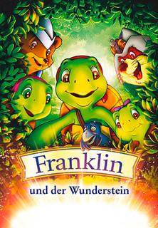Franklin und der Wunderstein stream