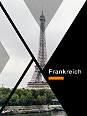 Frankreich stream