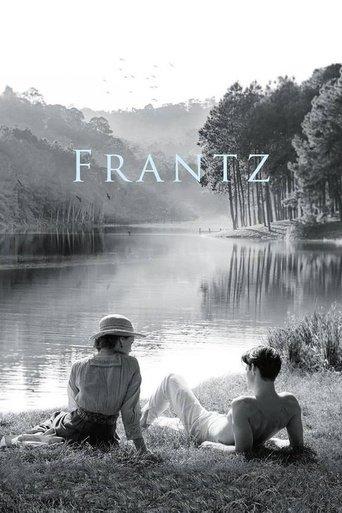 Frantz stream