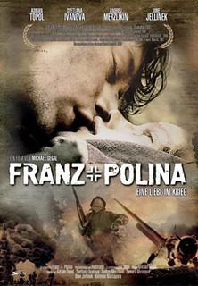 Franz und Polina stream
