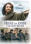 Franz von Assisi und seine Brüder stream