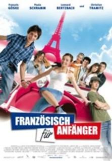 Französisch für Anfänger stream