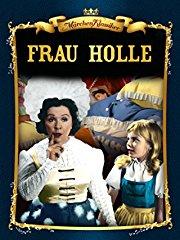 Frau Holle (1961) stream