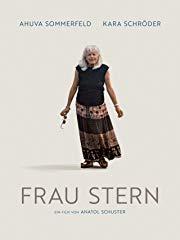 Frau Stern stream