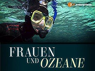 Frauen und Ozeane Stream