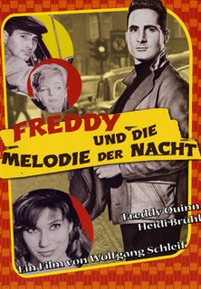 Freddy und die Melodie der Nacht stream