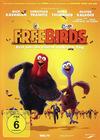 Free Birds stream