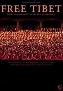 Free Tibet stream