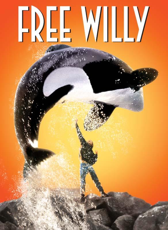 Free Willy 1 - Ruf der Freiheit S.E. stream