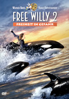 Free Willy 2 stream