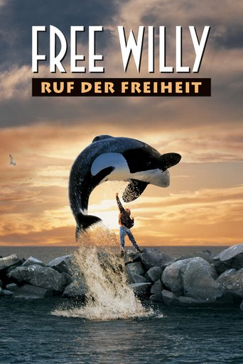 Free Willy - Ruf der Freiheit stream