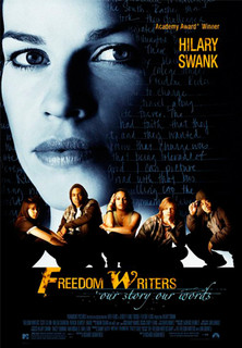 Freedom Writers stream