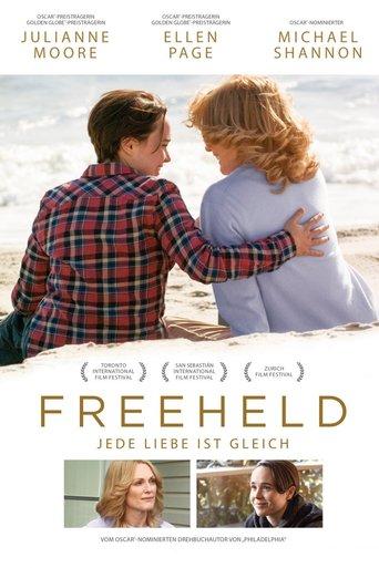 Freeheld - Jede Liebe ist gleich stream
