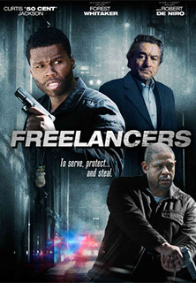 Freelancers stream