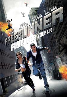 Freerunner - stream