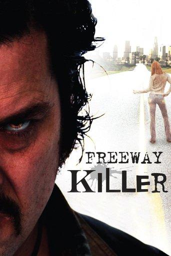 Freeway Killer stream