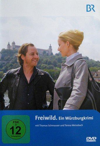 Freiwild - Ein Würzburgkrimi stream