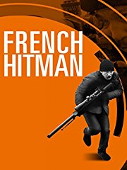 French Hitman - Die Abrechnung - stream