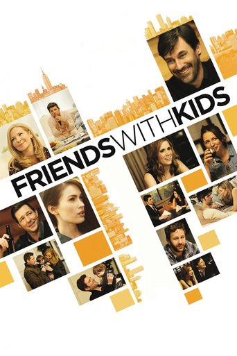 Friends with Kids stream