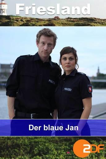 Friesland - Der blaue Jan Stream