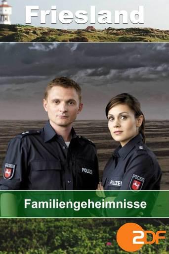 Film Friesland - Familiengeheimnisse Stream