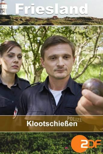 Friesland - Klootschießen - stream