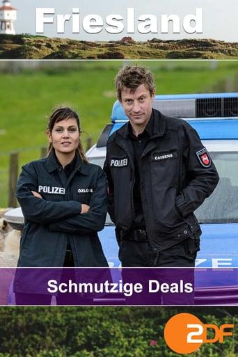 Friesland - Schmutzige Deals Stream