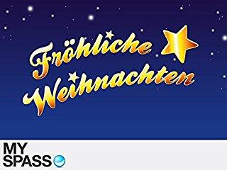 Film Fröhliche Weihnachten Stream