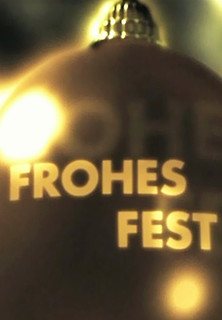 Frohes Fest - stream