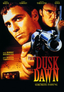 From Dusk Till Dawn - stream