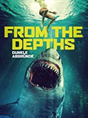 From the Depths - Dunkle Abgründe Stream