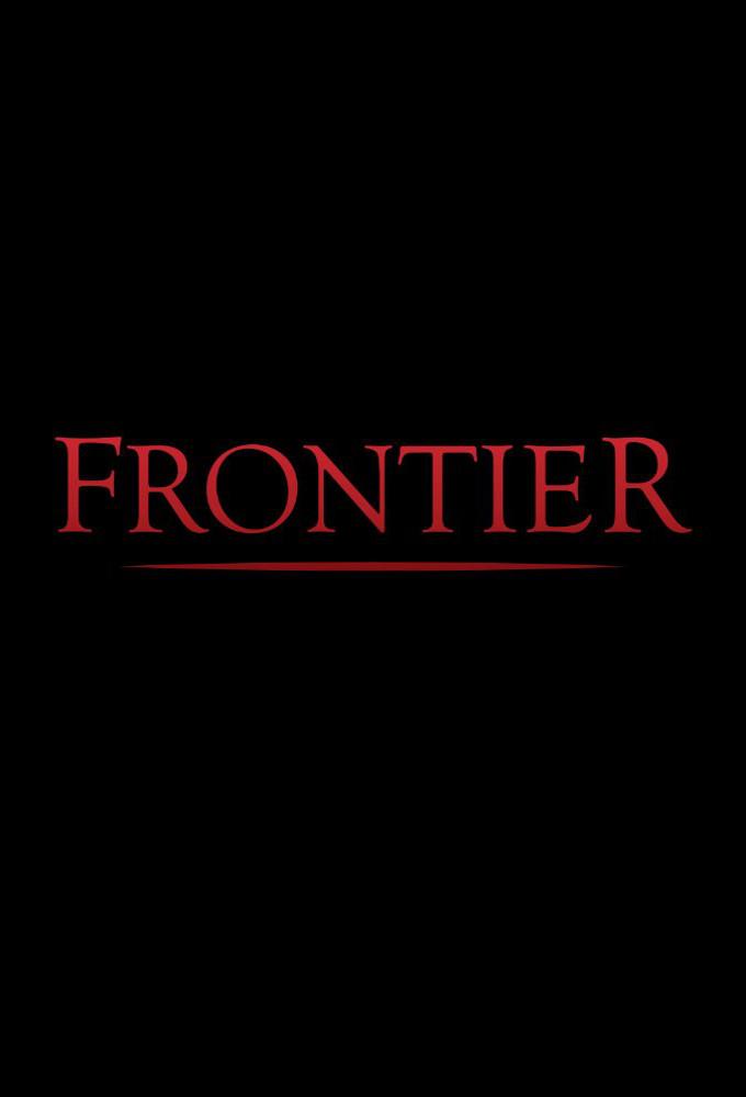 Frontier stream