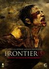 Frontier(s) - FSK-18-Fassung - stream