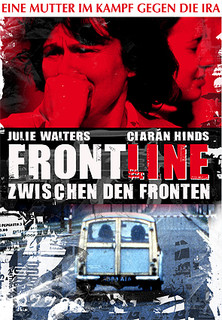 Frontline - Zwischen den Fronten - stream
